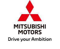 Mitsubishi Motors Hosts World Debuts of Small Electric SUV Concept Car at
