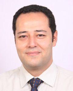 DHL Global Forwarding announces key leadership appointments